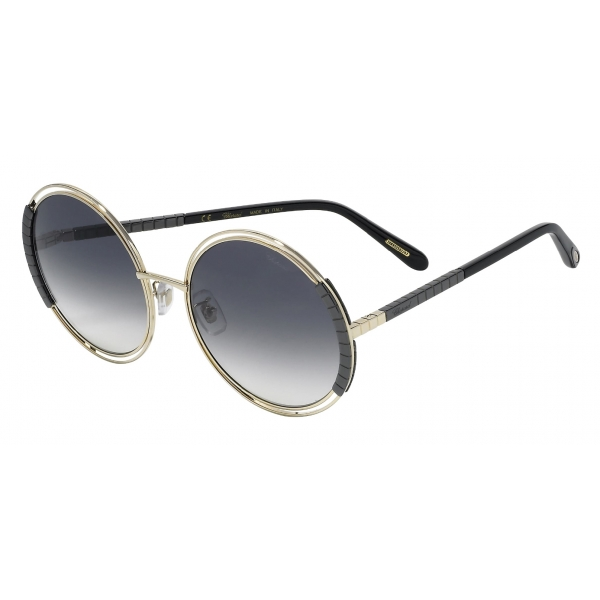 Chopard - Ice Cube - SCHC79 300 - Sunglasses - Chopard Eyewear