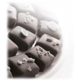 Vincente Delicacies - Finissimi Cioccolatini Ripieni con Cremosa Ganache - Cioccolatini - Maravilha Meditha