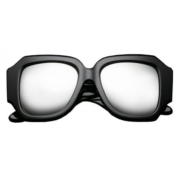 Jacques Marie Mage - Gloria Flash - Nero - Jacques Marie Mage Eyewear