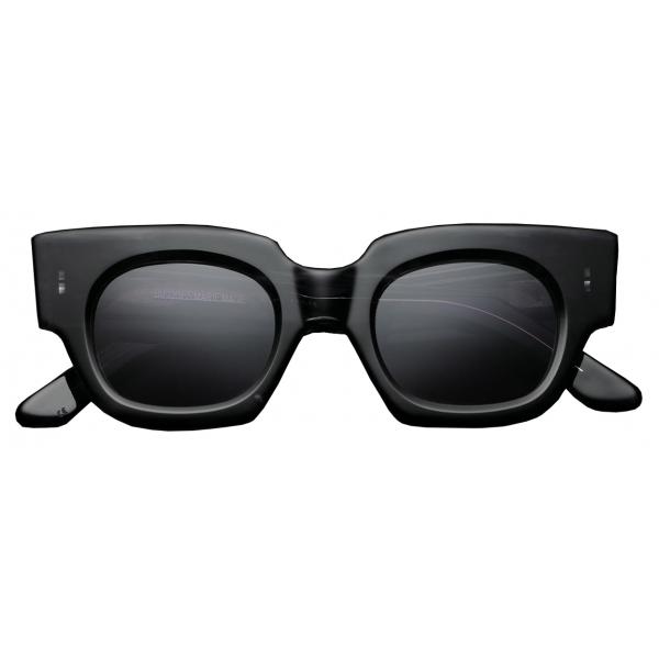 Jacques Marie Mage - Glance Smoke - Fumo Grigio - Jacques Marie Mage Eyewear