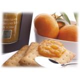 Vincente Delicacies - Confettura Extra di Fichi di Sicilia - Marmellate e Confetture Artigianali