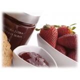 Vincente Delicacies - Confettura Extra di Frutti di Bosco - Marmellate e Confetture Artigianali