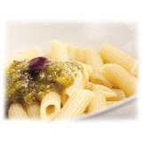 Vincente Delicacies - Pesto di Mandorle di Sicilia - Pesti Gastronomici Artigianali - 90 g