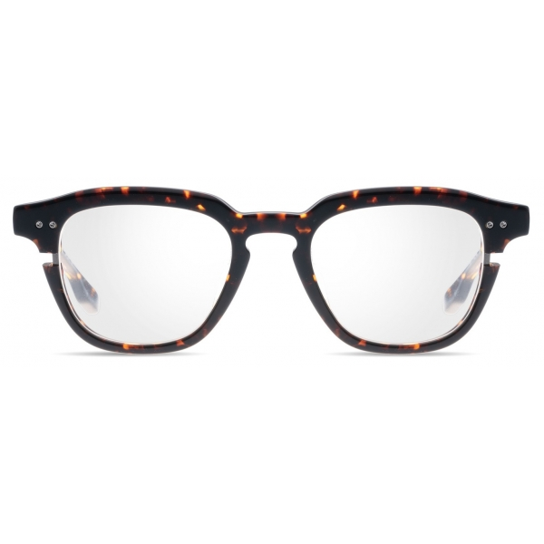 DITA - Lineus - Tartaruga - DTX702 - Occhiali da Sole - DITA Eyewear