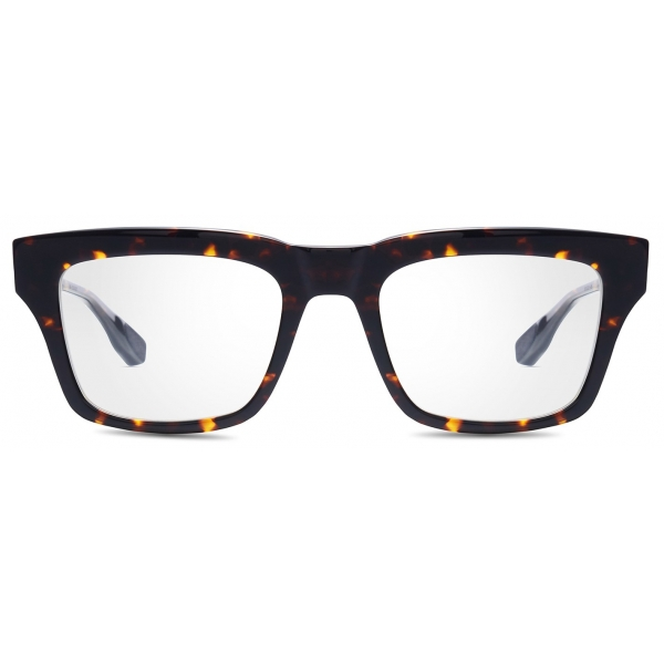 DITA - Wasserman - Tartaruga - DTX700 - Occhiali da Sole - DITA Eyewear