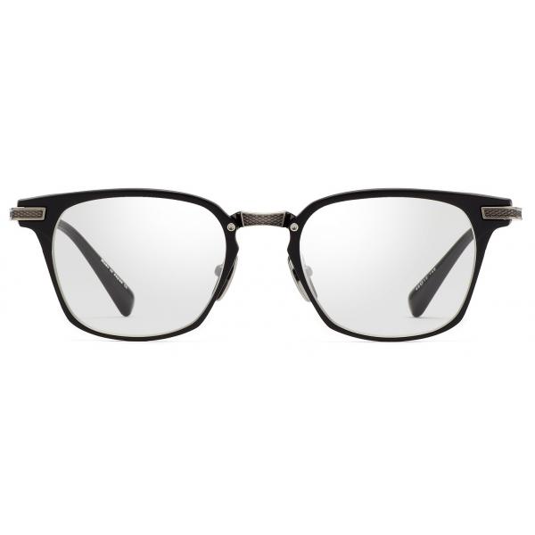 DITA - Union - Black - DRX-2068-OPTICAL - Sunglasses - DITA Eyewear