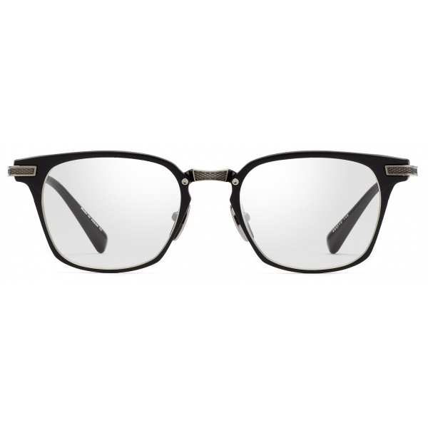 DITA - Union - Nero - DRX-2068-OPTICAL - Occhiali da Sole - DITA Eyewear