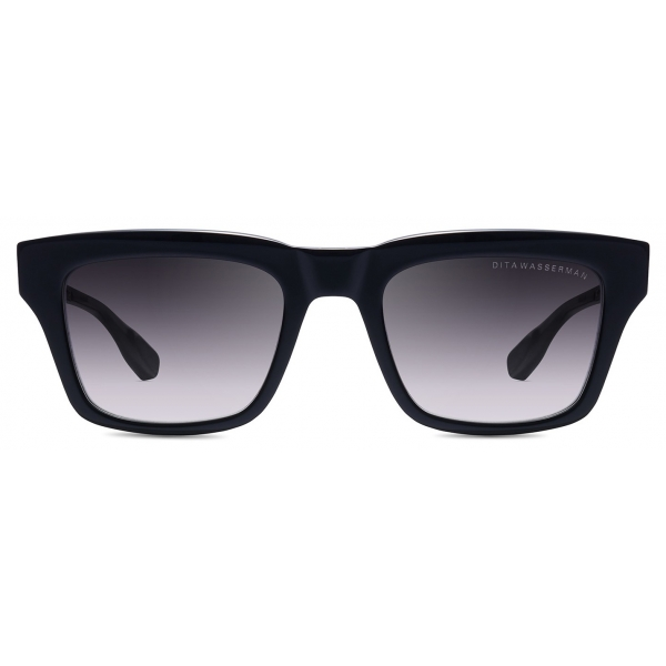 DITA - Wasserman - Nero - DTS700 - Occhiali da Sole - DITA Eyewear