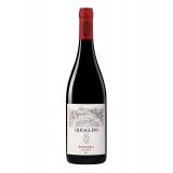 Tenuta Travaglino - Pernero - Pinot Nero D.O.C.