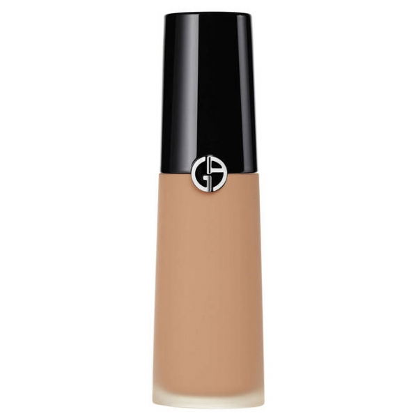 Giorgio Armani - Luminous Silk Glow Correttore - A Multipurpose Concealer for a Radiant Effect - 2 - Luxury