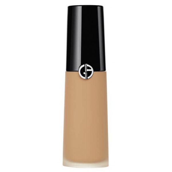 Giorgio Armani - Luminous Silk Glow Correttore - A Multipurpose Concealer for a Radiant Effect - 4 - Luxury