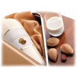 Vincente Delicacies - Finissima Crema di Liquore al Cioccolato Fondente - Creme di Liquore