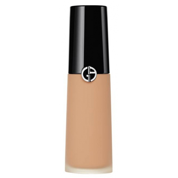 Giorgio Armani - Luminous Silk Glow Correttore - A Multipurpose Concealer for a Radiant Effect - 4.5 - Luxury