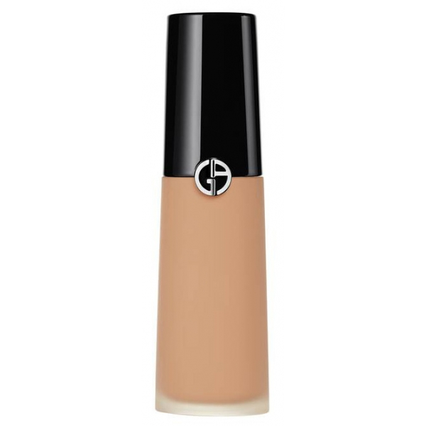 Giorgio Armani - Luminous Silk Glow Correttore - A Multipurpose Concealer for a Radiant Effect - 4.75 - Luxury
