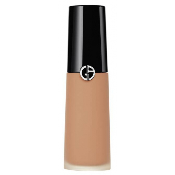 Giorgio Armani - Luminous Silk Glow Correttore - A Multipurpose Concealer for a Radiant Effect - 5 - Luxury