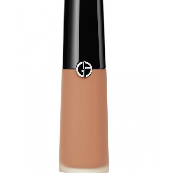 Giorgio Armani - Luminous Silk Glow Correttore - A Multipurpose Concealer for a Radiant Effect - 5.25 - Luxury