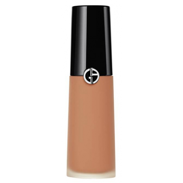 Giorgio Armani - Luminous Silk Glow Correttore - A Multipurpose Concealer for a Radiant Effect - 5.5 - Luxury