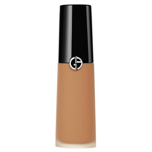 Giorgio Armani - Luminous Silk Glow Correttore - A Multipurpose Concealer for a Radiant Effect - 6 - Luxury