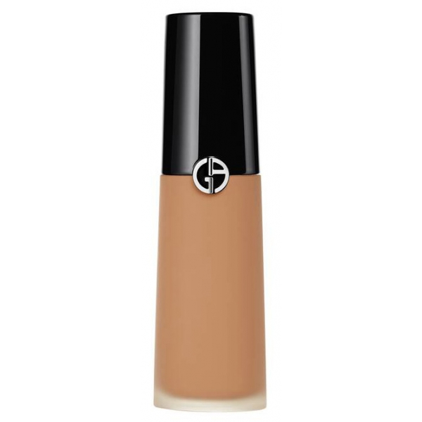 Giorgio Armani - Luminous Silk Glow Correttore - A Multipurpose Concealer for a Radiant Effect - 6.5 - Luxury