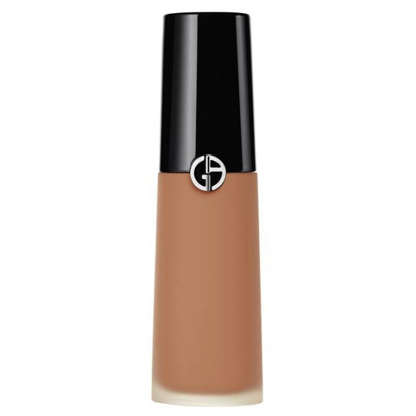 Giorgio Armani - Luminous Silk Glow Correttore - A Multipurpose Concealer for a Radiant Effect - 7 - Luxury