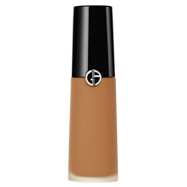 Giorgio Armani - Luminous Silk Glow Correttore - A Multipurpose Concealer for a Radiant Effect - 7.5 - Luxury