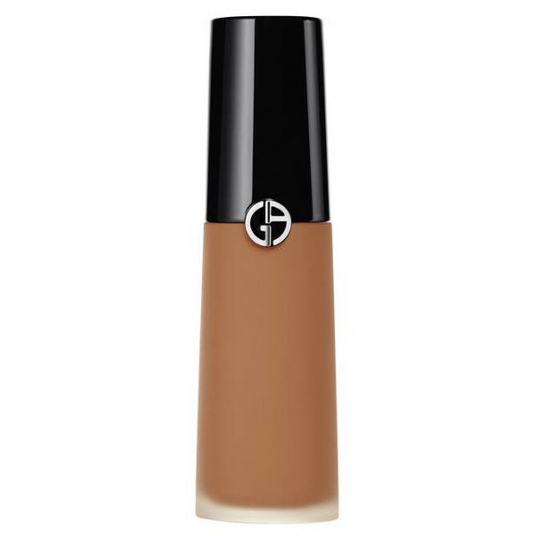 Giorgio Armani - Luminous Silk Glow Correttore - A Multipurpose Concealer for a Radiant Effect - 8 - Luxury