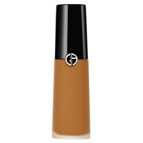 Giorgio Armani - Luminous Silk Glow Correttore - A Multipurpose Concealer for a Radiant Effect - 8.75 - Luxury
