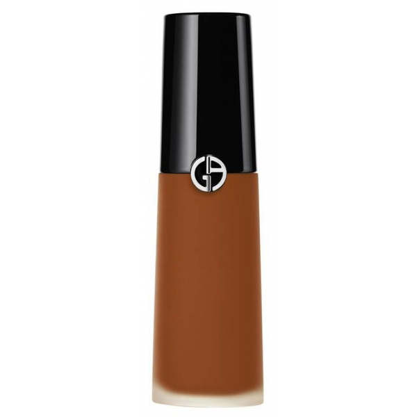 Giorgio Armani - Luminous Silk Glow Correttore - A Multipurpose Concealer for a Radiant Effect - 10 - Luxury