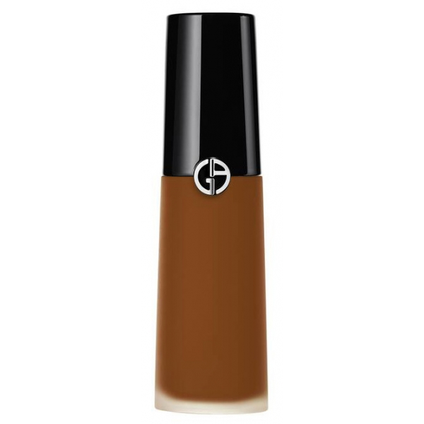 Giorgio Armani - Luminous Silk Glow Correttore - A Multipurpose Concealer for a Radiant Effect - 11.75 - Luxury