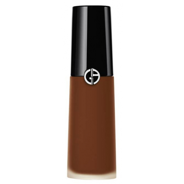 Giorgio Armani - Luminous Silk Glow Correttore - A Multipurpose Concealer for a Radiant Effect - 14 - Luxury