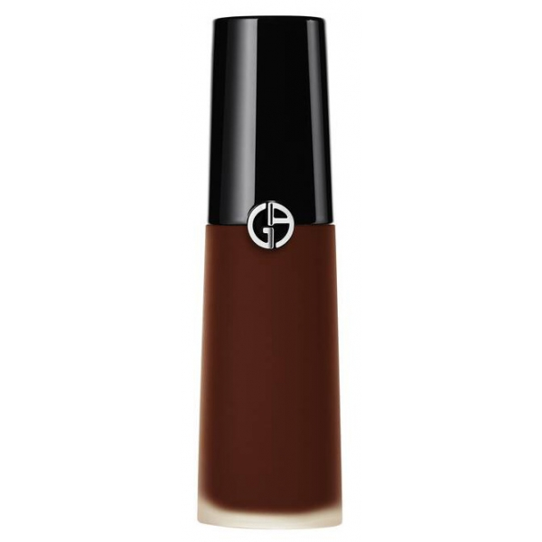 Giorgio Armani - Luminous Silk Glow Correttore - A Multipurpose Concealer for a Radiant Effect - 15 - Luxury