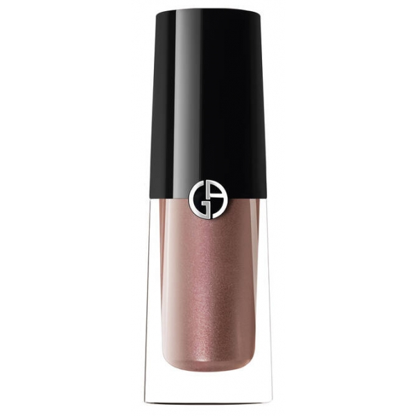 Giorgio Armani - Ombretto Eye Tint - Flawless, Smudge-Proof - 8 - Flannel - Luxury