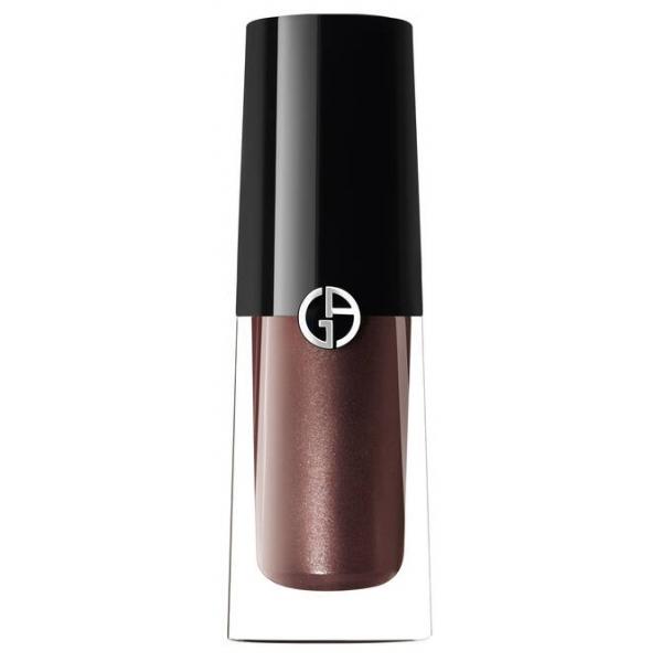 Giorgio Armani - Ombretto Eye Tint - Flawless, Smudge-Proof - 10 - Senso - Luxury
