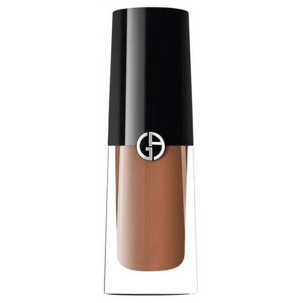 Giorgio Armani - Ombretto Eye Tint - Impeccabile, a Prova di Sbavatura - 24 - Nude Smoke - Luxury