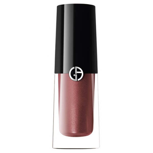 Giorgio Armani - Ombretto Eye Tint - Flawless, Smudge-Proof - 27 - Sunset - Luxury