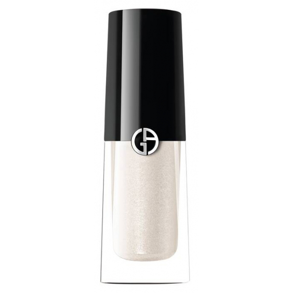 Giorgio Armani - Ombretto Eye Tint - Impeccabile, a Prova di Sbavatura - 31 - Day - Luxury
