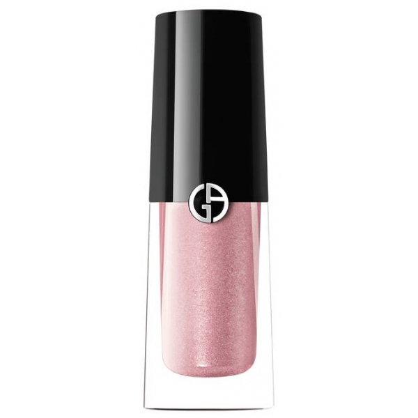 Giorgio Armani - Ombretto Eye Tint - Flawless, Smudge-Proof - 33 - Rose Reflection - Luxury