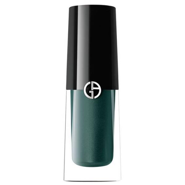 Giorgio Armani - Ombretto Eye Tint - Flawless, Smudge-Proof - 37 - Scarab - Luxury