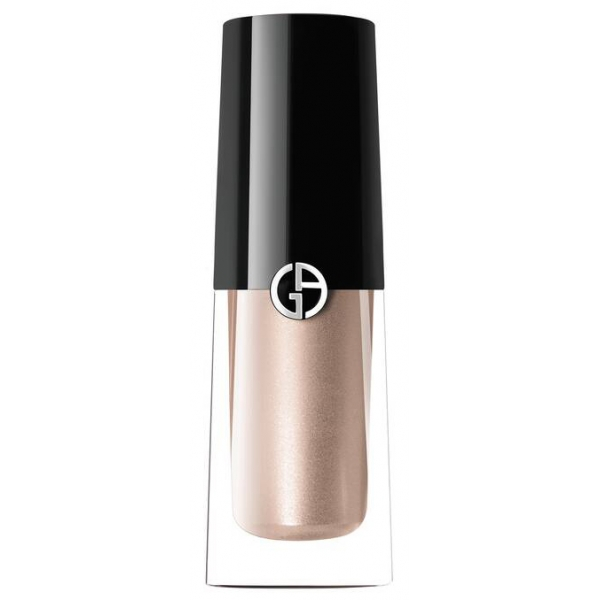 Giorgio Armani - Ombretto Eye Tint - Impeccabile, a Prova di Sbavatura - 42 - Magnetic - Luxury