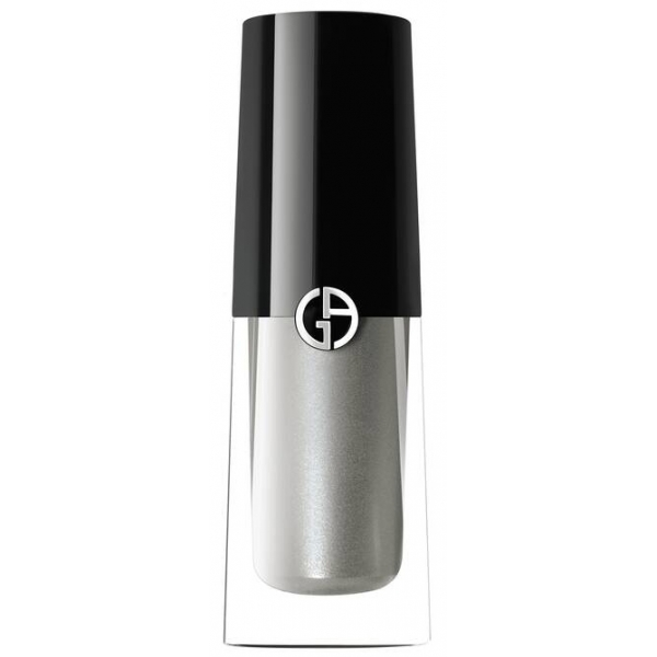 Giorgio Armani - Ombretto Eye Tint - Flawless, Smudge-Proof - 43 - Ice - Luxury