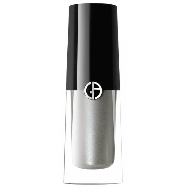 Giorgio Armani - Ombretto Eye Tint - Flawless, Smudge-Proof - 43 - Ice - Luxury