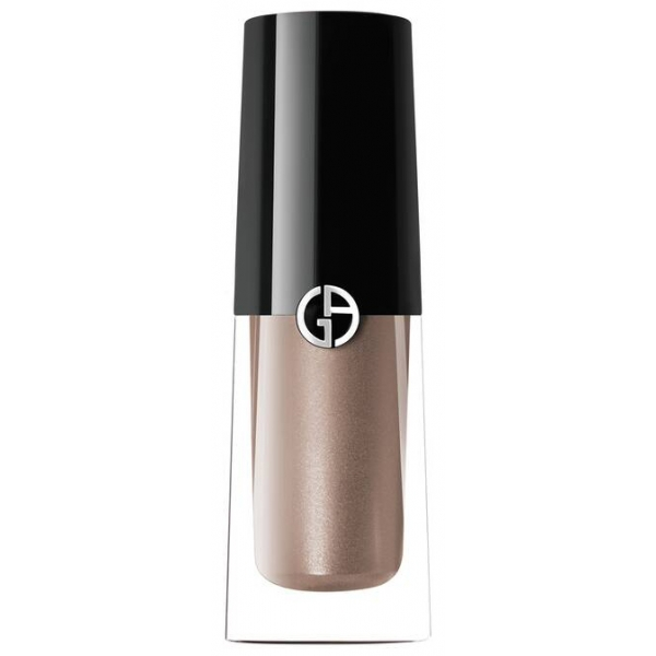 Giorgio Armani - Ombretto Eye Tint - Flawless, Smudge-Proof - 46 - Halo - Luxury