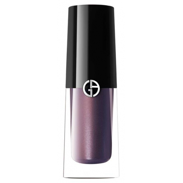 Giorgio Armani - Ombretto Eye Tint - Flawless, Smudge-Proof - 53 - Garconne - Luxury