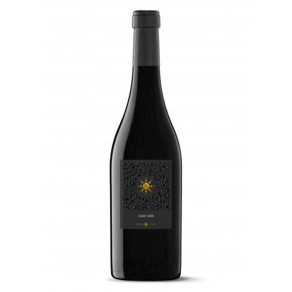 Fondo del Sole - Amicore I.G.T. Red Veneto - Red Wines