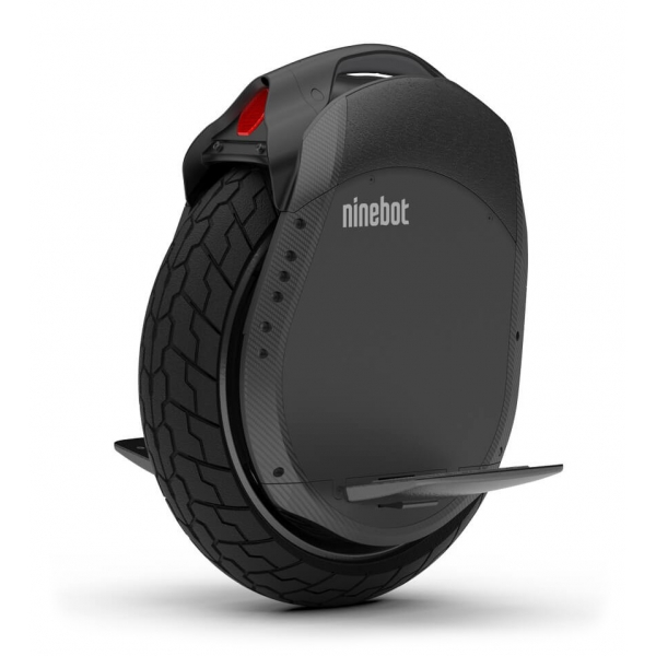Segway - Ninebot by Segway - Z10 - Hoverboard - Self-Balanced Robot - Electric Wheel