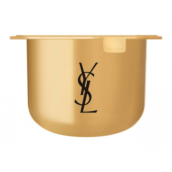 Yves Saint Laurent - Or Rouge Crème - Refill - Wake Up to Healthier and More Revitalized Skin - Luxury