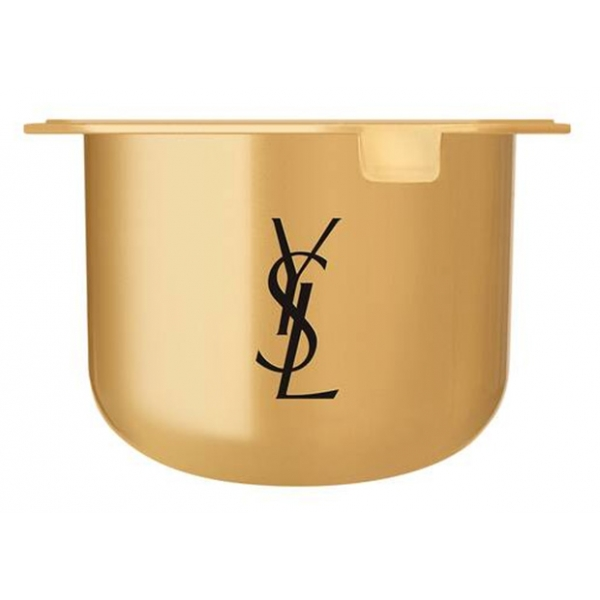 Yves Saint Laurent - Or Rouge Crème Riche - Refill - Maximize Rich Hydration and Defy Signs of Aging with Or Rouge Crème Riche -