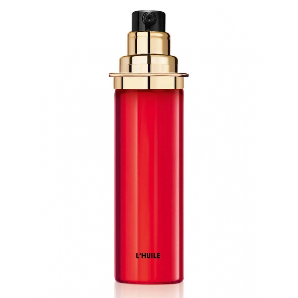 Yves Saint Laurent - Or Rouge Anti-Aging Face Oil - Refill - A Deeply Replenishing Oil for Dramatic Skin Renewal - Luxury