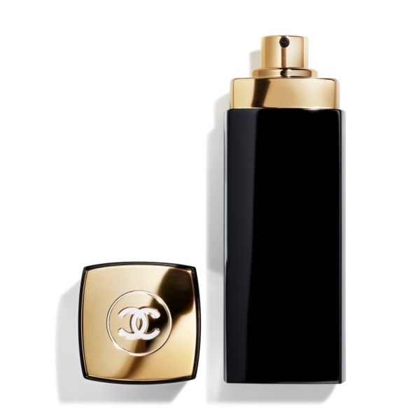 Chanel - N°5 - Eau De Parfum Rechargeable Vaporizer - Luxury Fragrances - 60 ml
