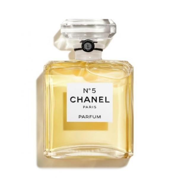 Chanel - N°5 - Estratto Flacone - Fragranze Luxury - 30 ml